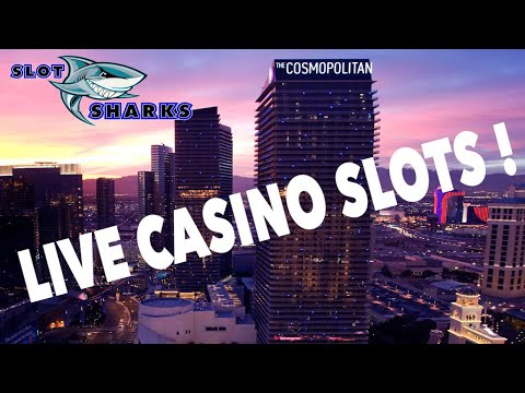 Club Casino Live - 101208