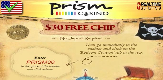 Online Casino - 848977