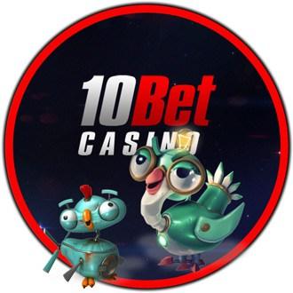 Empfehlung online Casino - 815536