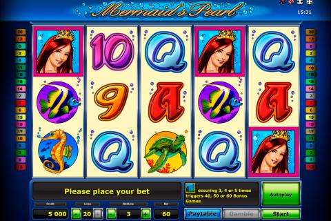 Casino test Book - 526087