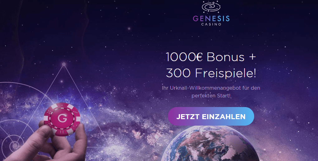 Bonus 1000 Zahlungsmethoden - 60514