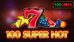 Lotto spielen lizenziertes - 35132