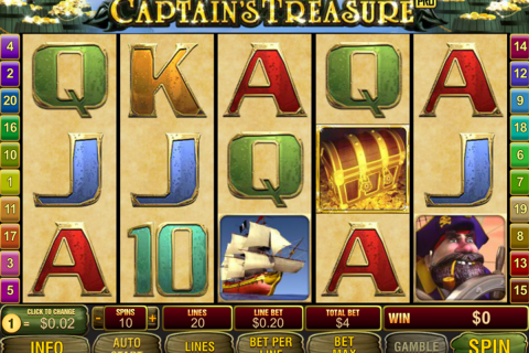 Kings Treasure Bonus - 908950