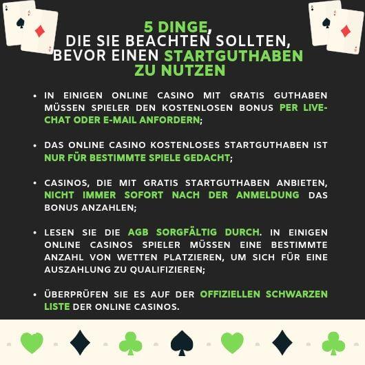 Poker Begriffe Bonus - 441206