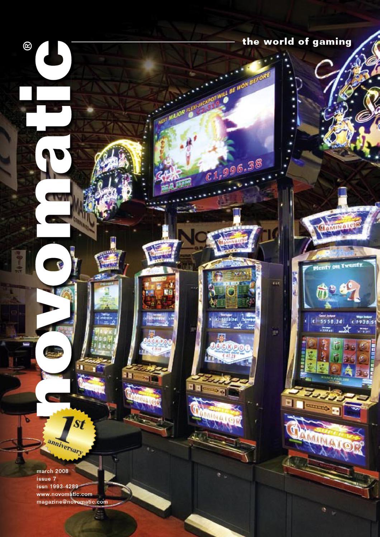 4 Crowns Casino - 38776