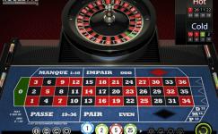 Online Casino - 668249