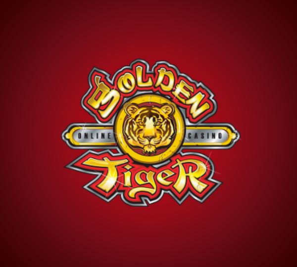 Red Tiger online - 196890
