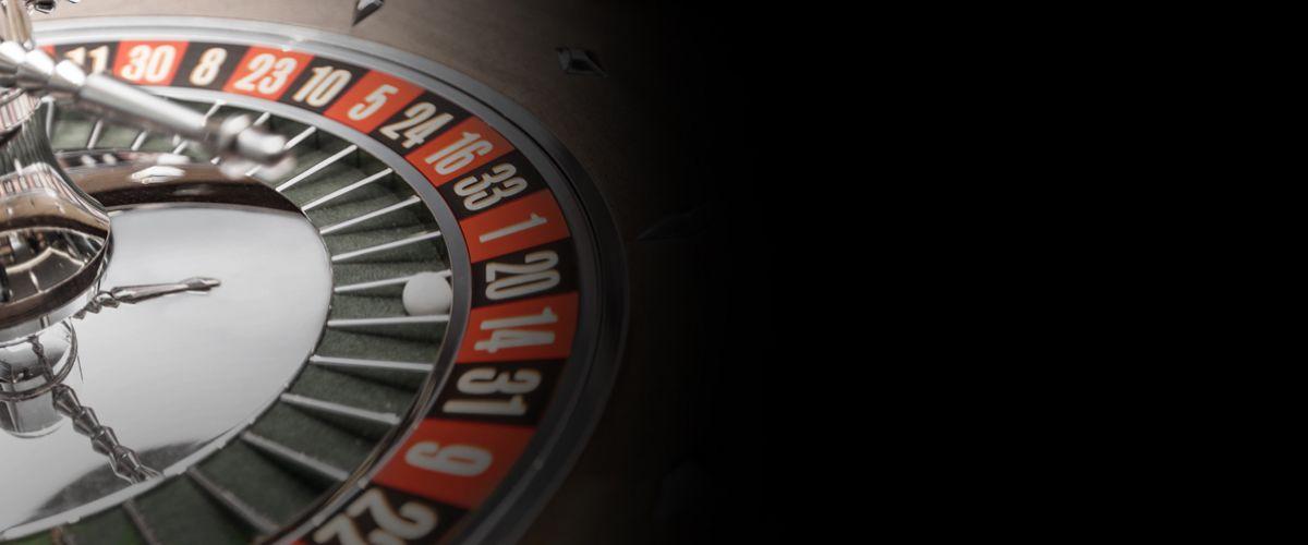 Poker Turnier - 194154