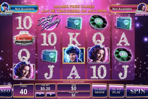Spielautomaten Playtech Casino - 767589