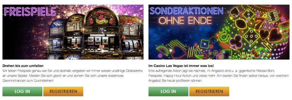 Las Vegas - 699506