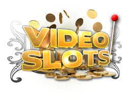 Online Slot De - 684539