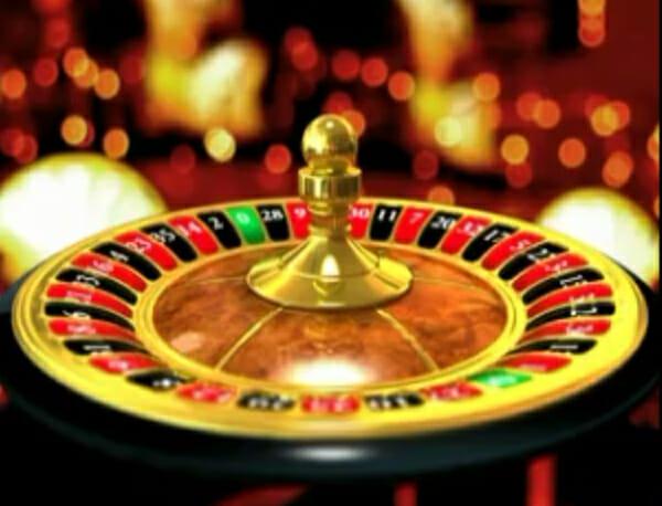 Roulette Erfahrungen Spielautomaten - 328006