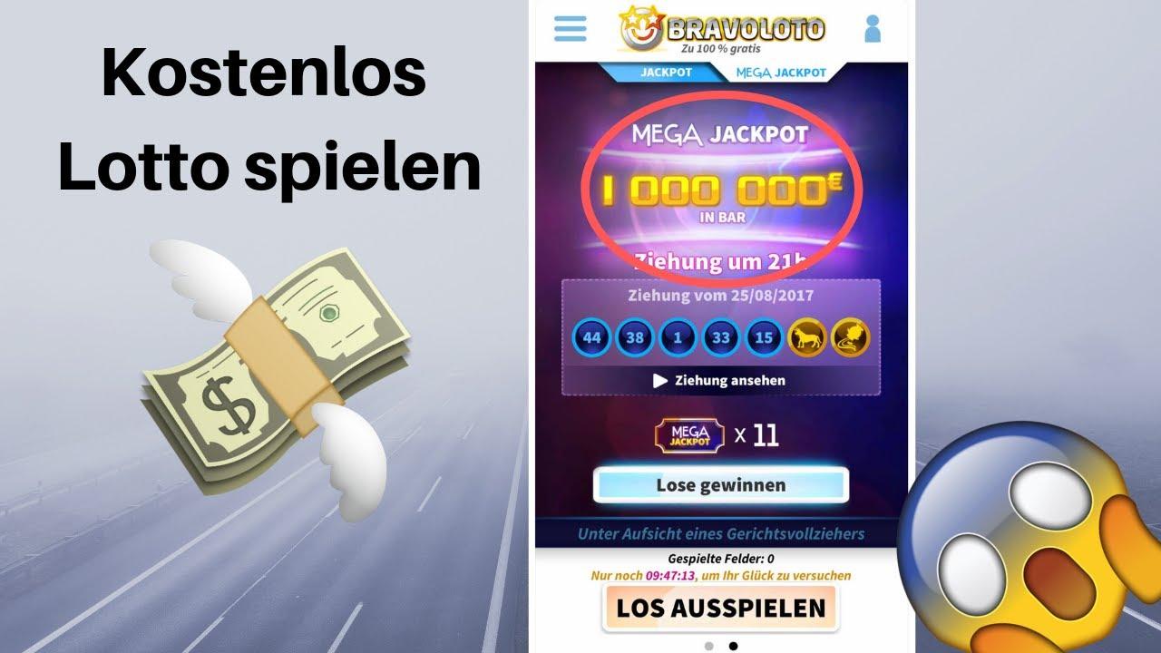 Spielautomaten spielen mit - 329846