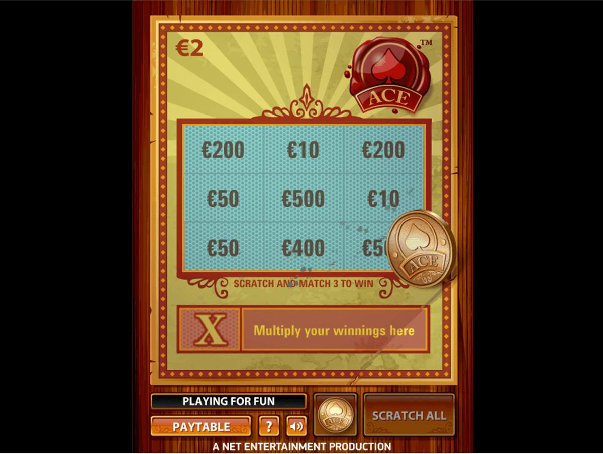 Casino in - 740457