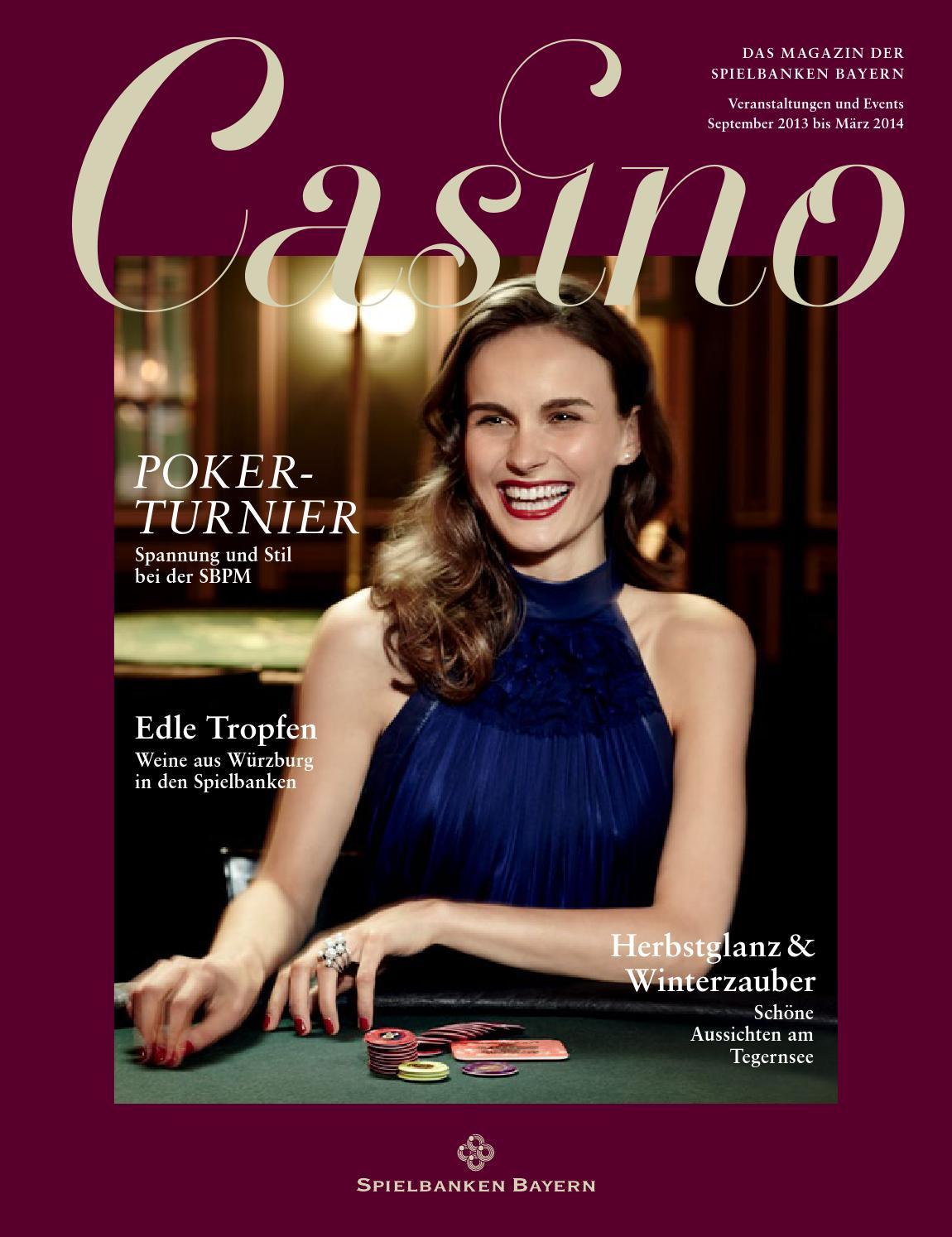 Casino Deutschland Staatlich - 224380