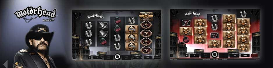 IPad Casino - 702999
