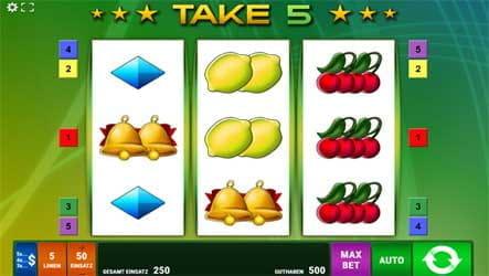 Sofort Casino - 133982