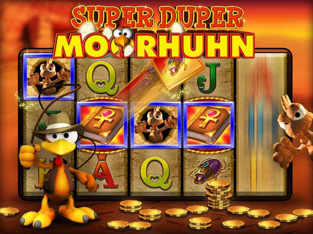 Alte Spielautomaten - 617959