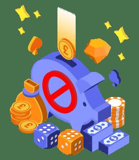 App Bonus Codes - 492356