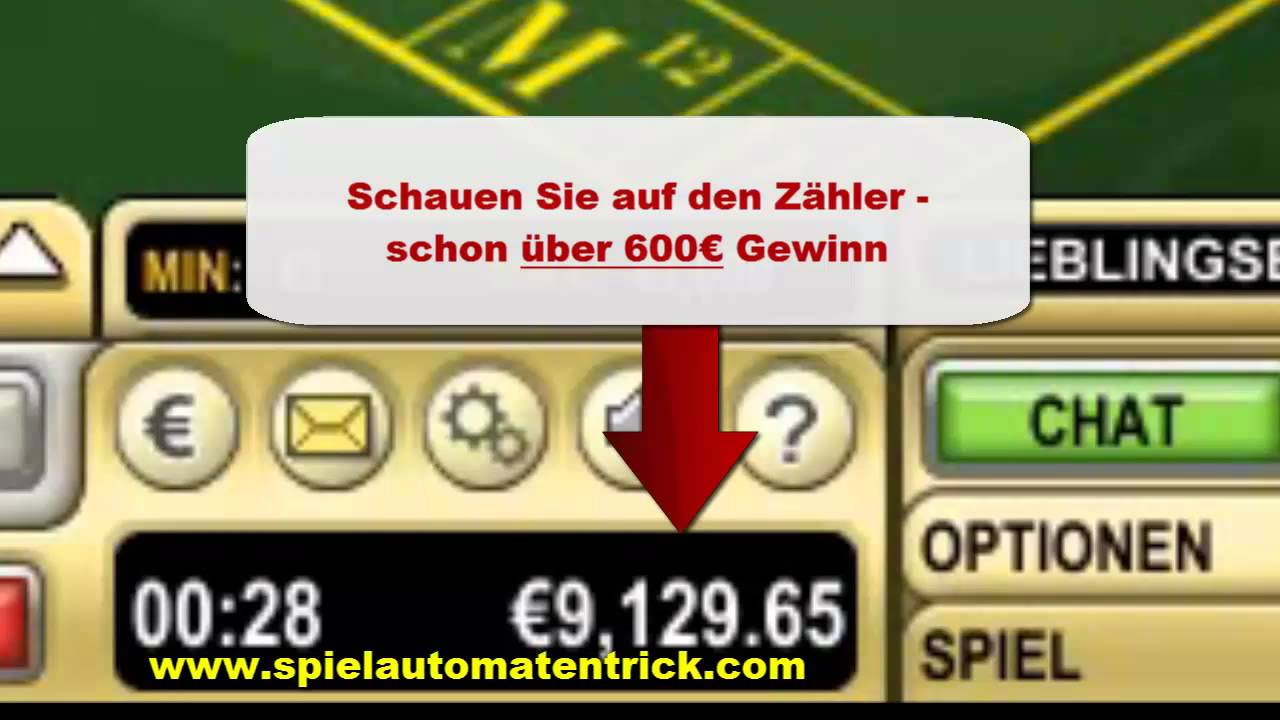 Artikel bewerten Casino - 905367