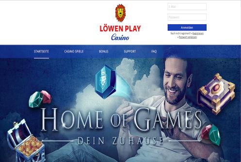 Auszahlung Mastercard Löwen - 746999