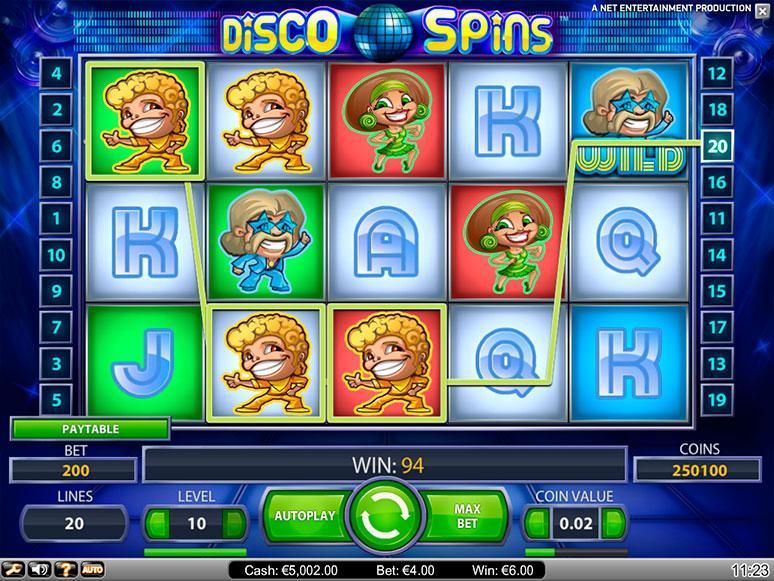Automaten Spiele Quasar - 762782