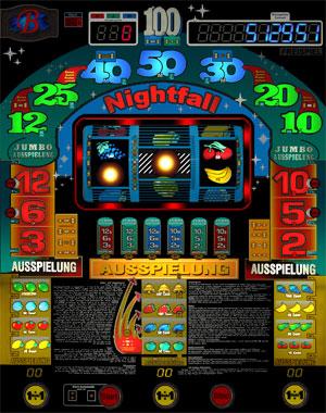 Automaten Spiele - 364037