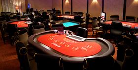 Automatisierter Live Poker - 456656