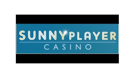 Casino ohne Account - 262179