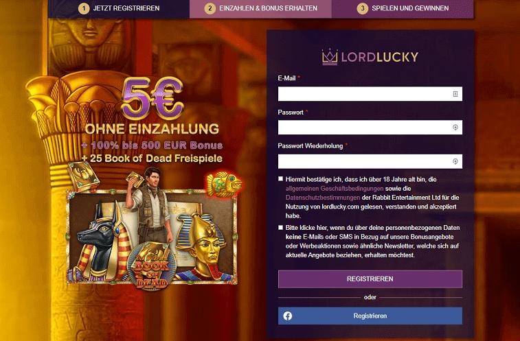 25 euro Casino - 862418