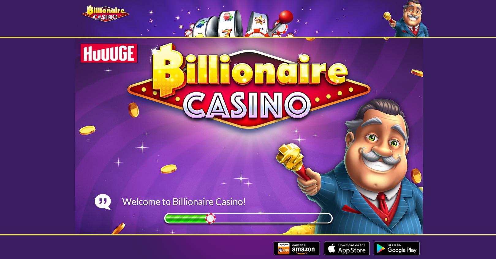 MicroSpiele Casino - 796304