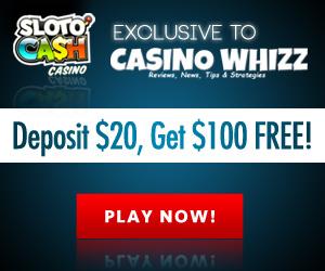 Poker Turnier - 338615
