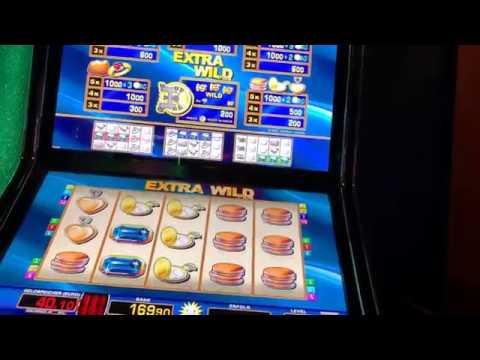 Spielen neuer Spielautomat - 42536