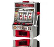 Las Vegas Casino - 660002