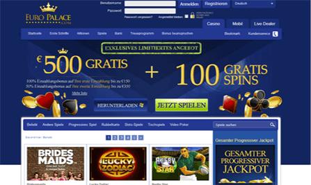 Trinkgeld geben Casino - 662093