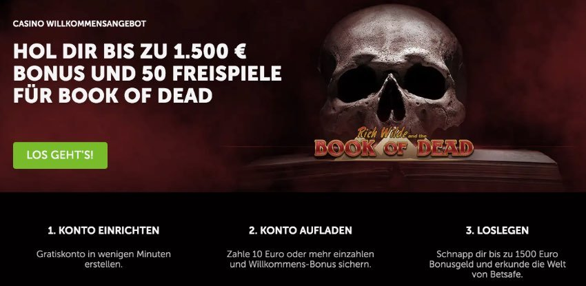 Baden Casino - 373709