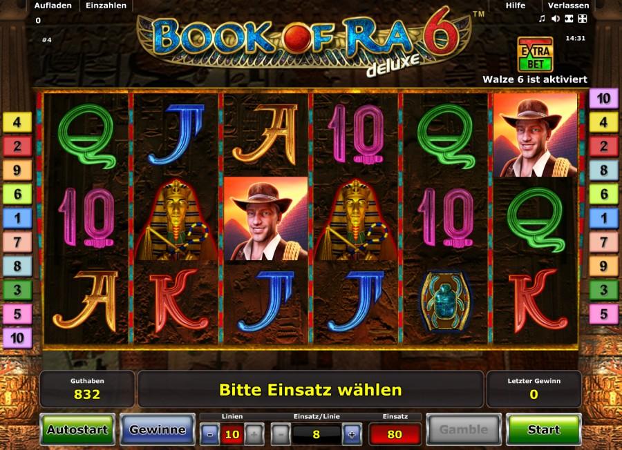 Online Casino - 178568