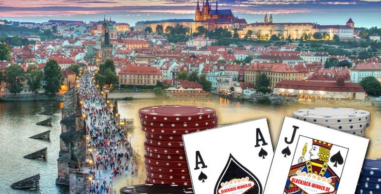 Auf Pokerspiele wetten - 757491