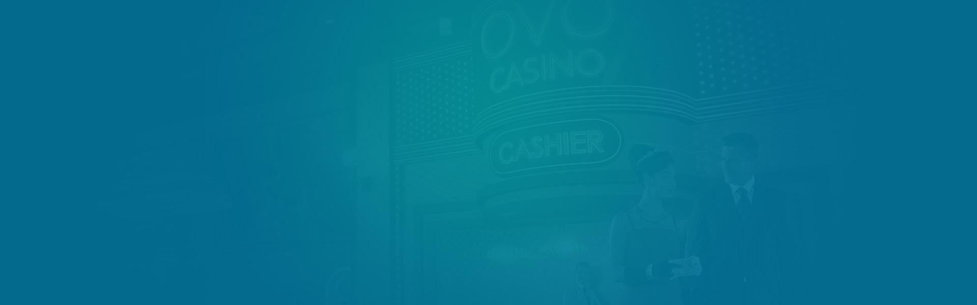 Freispiele 500 Bonus - 129999