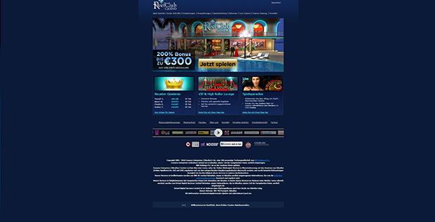 Live Roulette Paypal - 976415