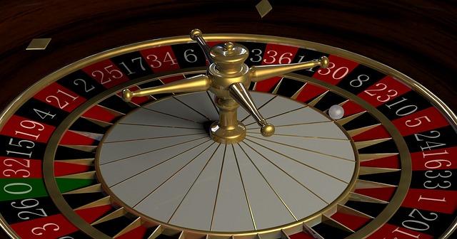 Roulett Gewinn System - 857327