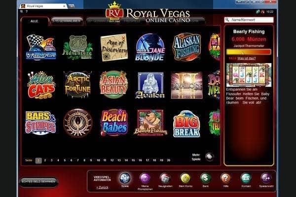 Best online Casino - 639971