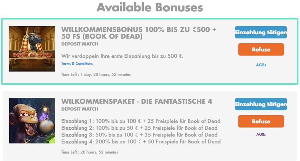 Beste Freispiel Slots - 389863