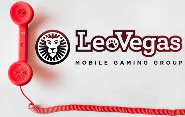 Beste online Casino - 581306
