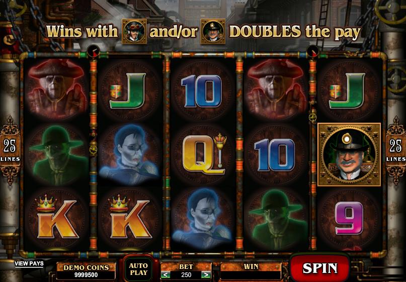 Beste online Casino - 642282