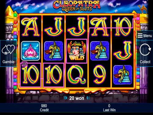 Beste online Casino - 83745
