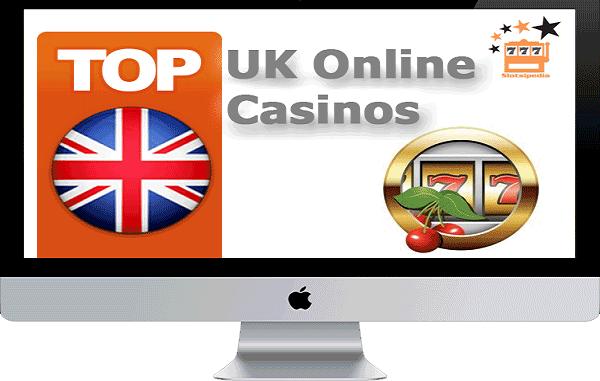 Besten Casino - 720488