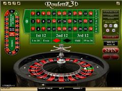 Bestes Roulette - 557226