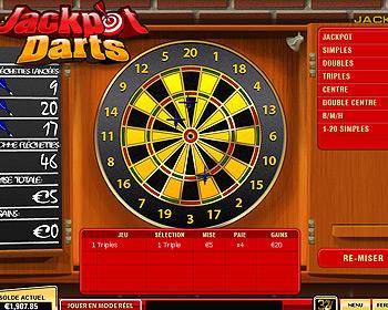 Betfair Arcade 21 - 925230