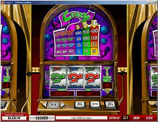 Betfair Arcade - 583337
